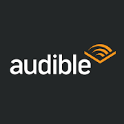 com.audible.application
