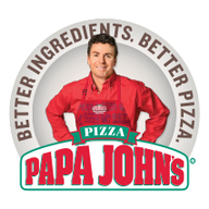 uk.co.papajohns.ppjqg