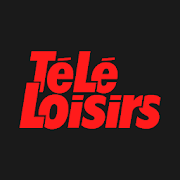fr.playsoft.teleloisirs