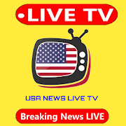 com.usa_news_live_tv.usa_news.usa_news_channel.usa_news_paper.usa_election_result