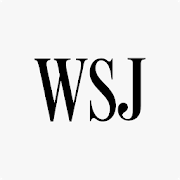 wsj.reader_sp
