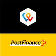ch.postfinance.twint.android