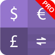 com.robince.studio.currencypro
