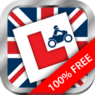 ch.swift.itheorie.uk.motorcycle.free