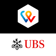 com.ubs.Paymit.android