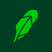 com.robinhood.android