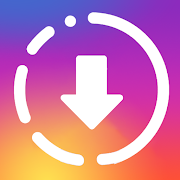 instagram.photo.video.downloader.repost.insta logo