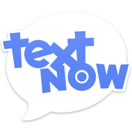 com.enflick.android.TextNow