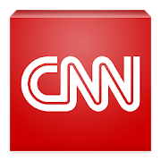 com.cnn.mobile.android.phone logo