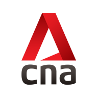 com.channelnewsasia