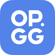 gg.op.lol.android logo