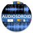 com.audiosdroid.audiostudio