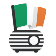 radio.player.ireland