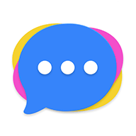 messenger.social.chat.apps
