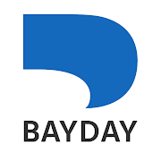 com.bayday.android