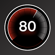 luo.speedviewgps logo