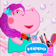 com.hippo.Hairsalon