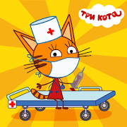 com.cats.hospital_injections
