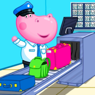 com.hippo.AirportProfession