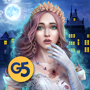 com.g5e.hiddencity.android