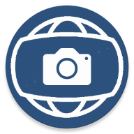 viewer.photosphere.eu.photosphereviewer