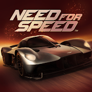 com.ea.game.nfs14_row
