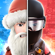 com.chillingo.warfriends.android.gplay