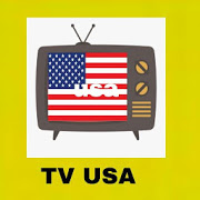com.studiosong252.USA_live_TV_enter