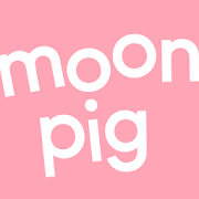 com.commonagency.moonpig.uk logo