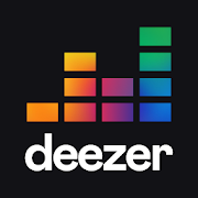 deezer.android.tv