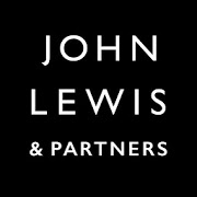 com.johnlewis.android