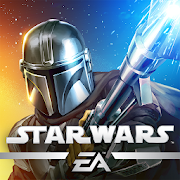 com.ea.game.starwarscapital_row