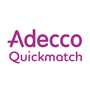 com.adecco.quickmatch.candidat