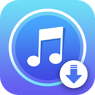com.free.mp3.player.musicplayer.musicdownloader