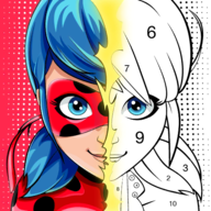 com.psv.ladybug.color_by_number