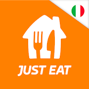 com.justeat.app.it logo