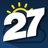 com.wkow.android.weather