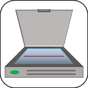 appinventor.ai_bhagattv.PDFScanner logo
