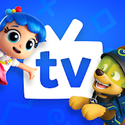 tv.kidoodle.android