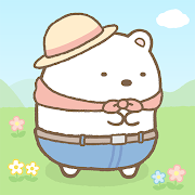 jp.co.imagineer.sumikkogurashi.farm
