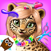air.com.tutotoons.app.animalhairsalon2jungle.free