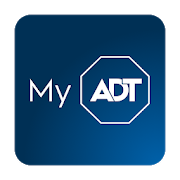 com.myadt.android