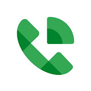 com.google.android.apps.googlevoice logo