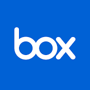 com.box.android