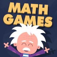 air.com.littlebigplay.games.mathgamespro