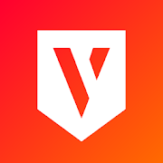 com.voltathletics.NativeApplication
