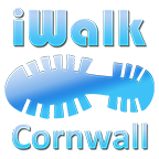 uk.co.workingedge.iwalk.cornwall