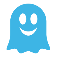 com.ghostery.android.ghostery logo