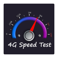 phone.speed.jiospeedtest