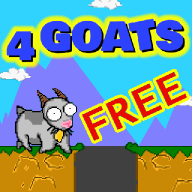 com.FourGoatGames.FourGoatsFree